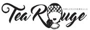 Tea Rouge Vintage Atelier Logo